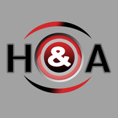 Home & Away icon