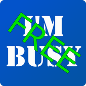 I'm Busy Leave a Message Lite icon