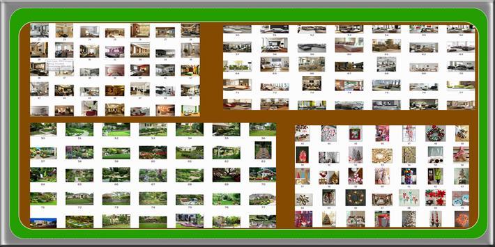 Contemporary Home Design Ideas apk screenshot