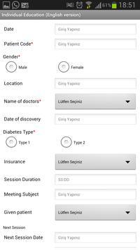 FormMobil apk screenshot
