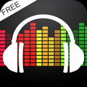 Best Deezer Music Pro Tips icon