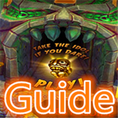 New Tips For Temple Run 2. icon