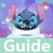 Great Guide For Emoji Blitz. icon