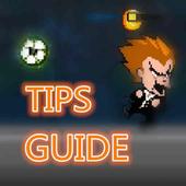 Free Guide For Kick Hero. icon
