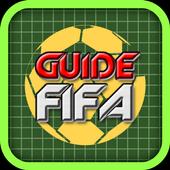 Guide For FIFA icon