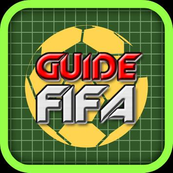 Guide For FIFA poster