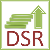 Daily Sales Report APK Download - Free Business APP for Android ...