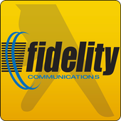 Fidelity Missouri Yellow Pages icon