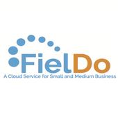 Fieldo icon