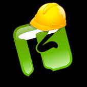 FieldOMobify icon