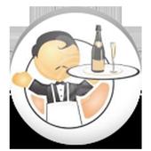Fies Restaurant Pro icon