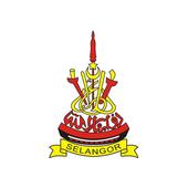 Usahawan Selangor icon
