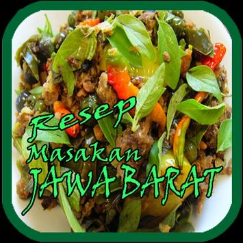 Buku Resep Masakan Jawa Kuno apk screenshot