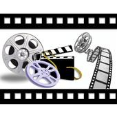 Film Bioskop Terbaru icon