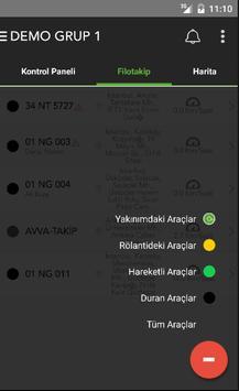 FiloTürk apk screenshot