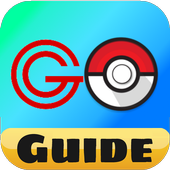 Best Pokemon GO Guide & Tips icon