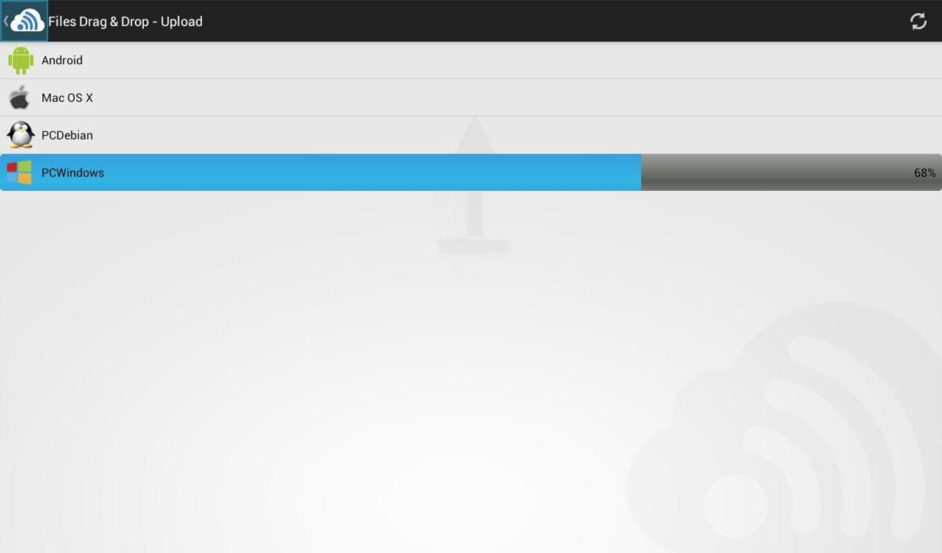 Files Drag Amp Drop Apk Download Free Tools App For