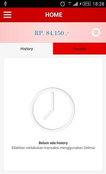 Lotte Mart Wholesale apk screenshot
