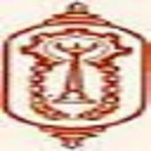 Janaseva Bank Pune icon