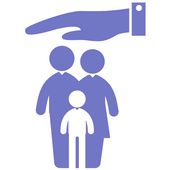 Insurances Quotes Tips icon