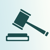 Indian Succession Act icon