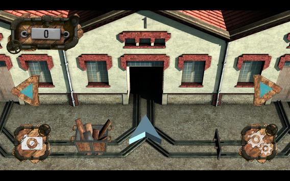 Museu Trepat apk screenshot