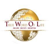 True Word of Life icon
