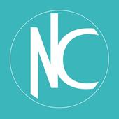 NC Church icon