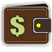 Clever Wallet icon
