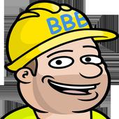 Find Tradesmen / Builders icon