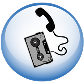 Call Auto Answer & Recorder icon