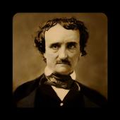 Edgar Allan Poe Poems icon