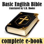 Basic English Bible icon