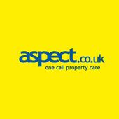 aspect.co.uk icon