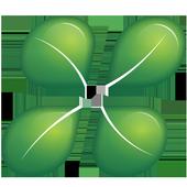 NCD icon