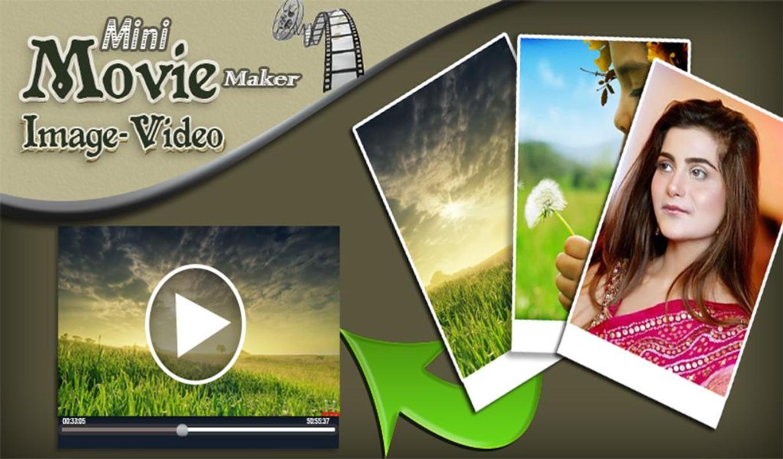 Windows Movie Maker Free Download - Best Movie Maker Software