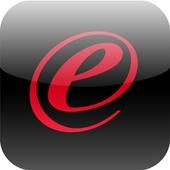 FingerTec icon