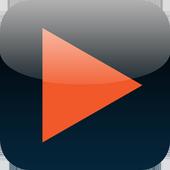 Ingress Mobile icon