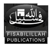 Fisabilillah Books Free icon