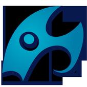 FishApp Atlas icon