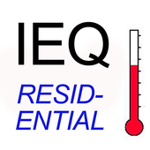 IEQ Calculator(Apartment) icon
