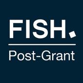 Fish Post-Grant icon