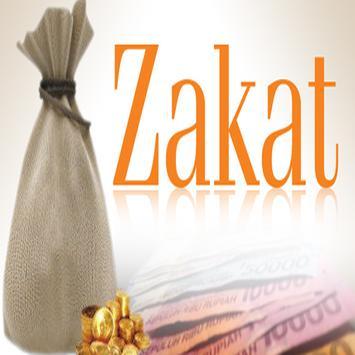 FiqhTentangZakat poster