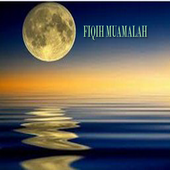 Fiqih Muamalah icon