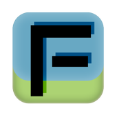 Formulatr icon