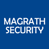 Magrath Security icon