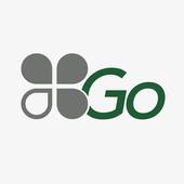 Clover Go icon