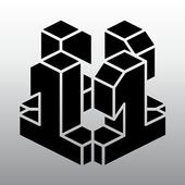 3D Architectuur Visualisatie icon
