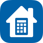 Closing Cost Calculator icon