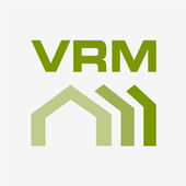 VRM Property Preservation icon